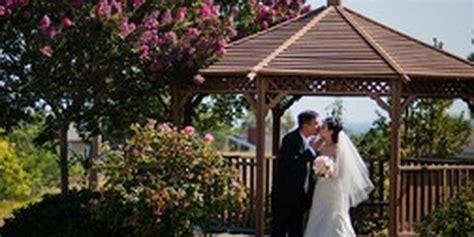 wedding planner los angeles ca 2 community presbyterian church of la mirada weddings