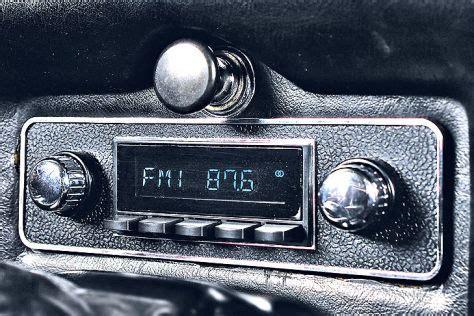 1 Ora Auto Tuning Music 2013 Download by Pro Und Kontra Retro Radios Im Oldie Ein Tabu