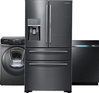Samsung Kitchen Appliances Samsung Home Kitchen Appliances Best Buy Canada