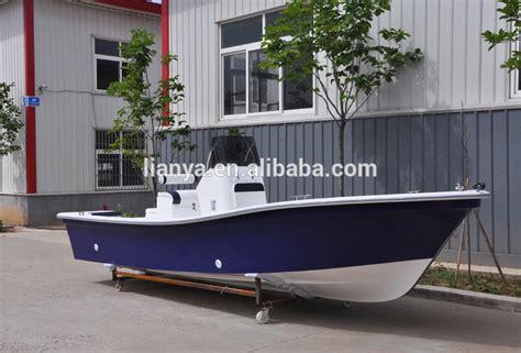 panga boat for sale philippines china panga boat design 19ft 25ft fiberglass boat hulls