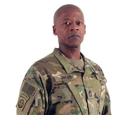 army uniform pattern name army announces new camouflage uniform pattern stripes