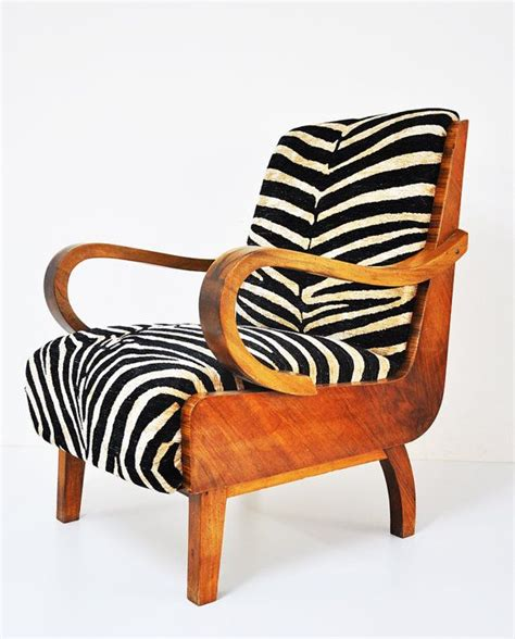 25 best ideas about zebra chair on animal