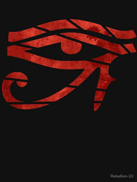 horus illuminati 17 best ideas about eye of horus illuminati on