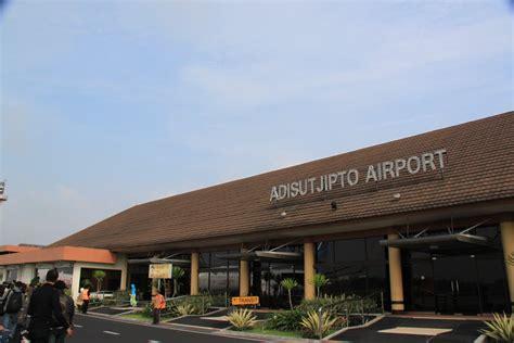 airasia ke jogja terminal berapa panduan liburan ke yogyakarta liburmulu com