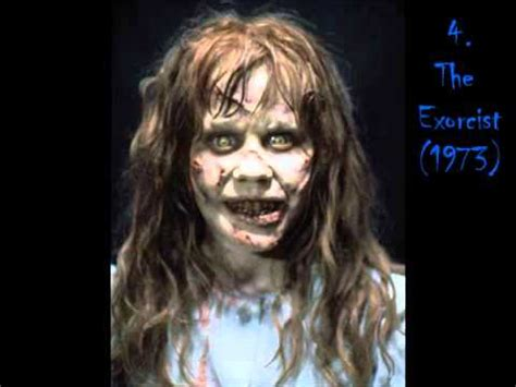 themes in horror films top 5 halloween songs top horror themes youtube