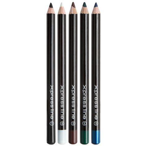 nice pencils 100 nice pencils transforming pencils misubishi uni