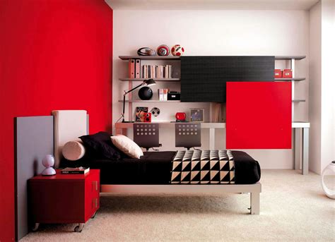 red and black home decor diy girl bedroom red and black wall decor home design ideas