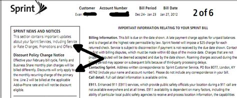 Can I Pay My Sprint Bill With A Gift Card - saving 80 with sprints change in terms and conditions