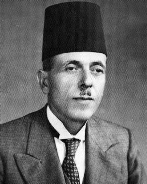 muhammad biography by essad bey mohamed ali eltaher wikipedia