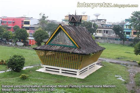 Macbook Di Medan misi tedi kosongkan memori kamera