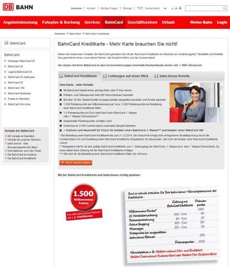 deutsche bank kleingeld einzahlen wie 252 berweist geld auf eine mastercard bank kreditkarte