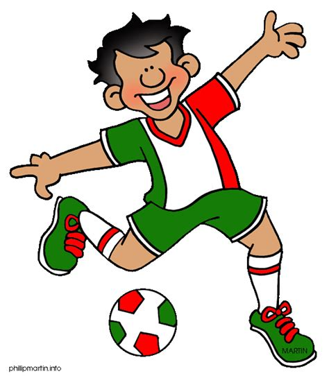 free clip pictures soccer clip pictures clipart best