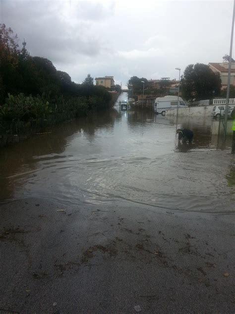 manziana approvato il piano di s marinella dal consiglio comunale via libera al piano