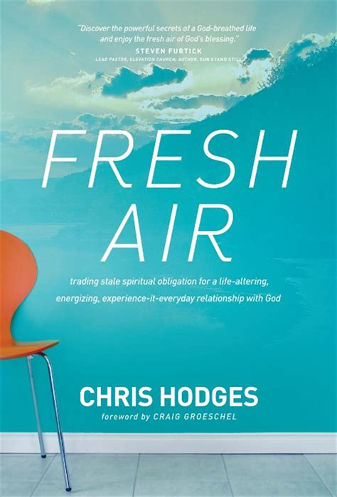 chris hodges house is your faith stuck in the doldrums topical studies