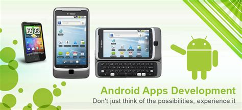 free android apps for mobile 800000 android apps free 1mobile