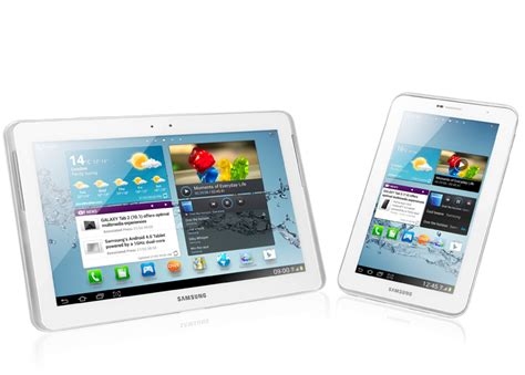 Samsung Tab 2 Gt P3100 samsung galaxy tab 2 7 0 gt p3100 android 4 0 3 3g 16 gb