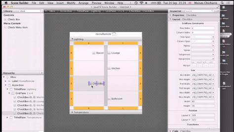 javafx manual layout javafx diagram editor gallery how to guide and refrence