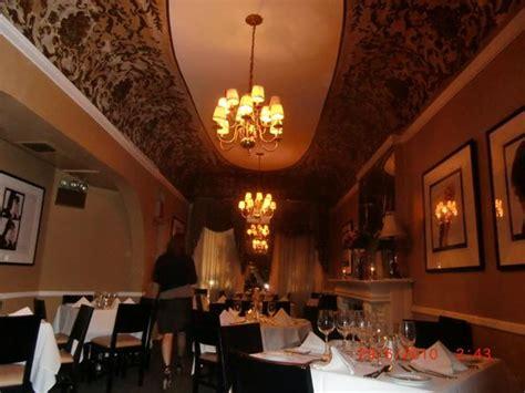 fabio fiore piccolo fiore ristorante italiano new york city midtown