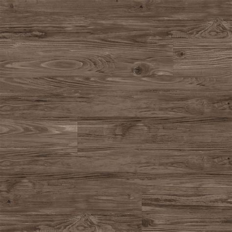 top 28 vinyl plank flooring wholesale cheap rolls of carpet meze blog 28 best linoleum