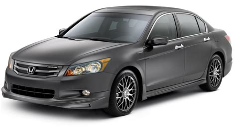 how to learn everything about cars 2009 honda cr v navigation system 2009 honda accord sedan by mugen review top speed