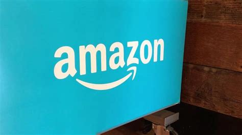 amazon sign up how to sign up for amazon s medicaid prime one news page