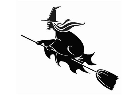 imagenes de brujas mitologicas drakul666 fotos de brujas y aquelarres