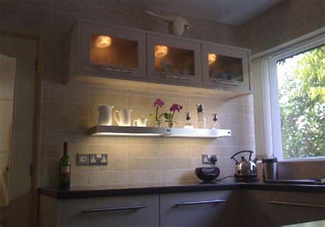 Kitchen Mood Lighting Kitchen Mood Lighting Kitchen Design With Mood Lighting Stylehomes Net Distinctive Planning
