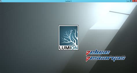 descargar tutorial lumion descargar lumion 3d 5 0 x64 ingles renderiza