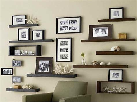 shelves living room living room storage shelves living room floating shelves ikea living room wall shelves living