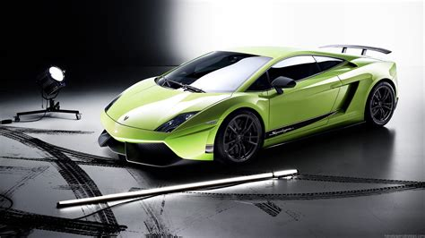 Cool Car Wallpapers 3 0000 Pixels Wide Exle Of A Resume hd car wallpapers for mac 76 background pictures