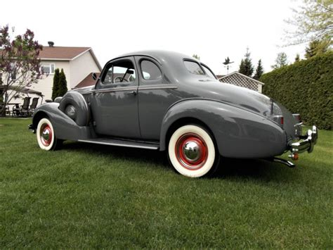 1937 buick special coupe for sale buick other special