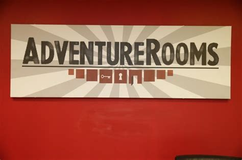 adventure rooms west hartford so much foto di adventure rooms west hartford tripadvisor