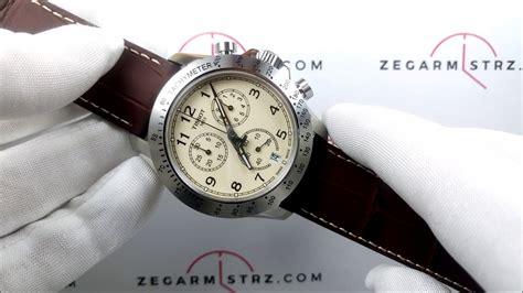 zegarek tissot v8 t106 417 16 262 00 t1064171626200 www zegarmistrz