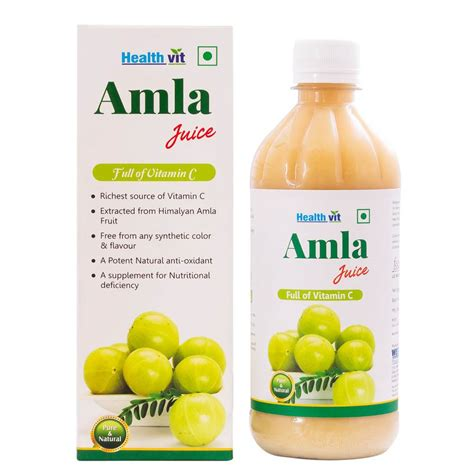Amla Detox by Grape Juice W Garcinia Cambogia Reviews And Testimonies