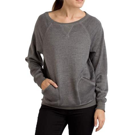 Sweater Reglans Vans vans washed up sweater s evo outlet