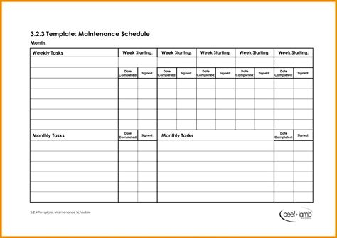 drawing log template 4 shop drawing log template fabtemplatez