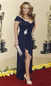 what color shoes with navy dress carey the 25th independent spirit awards