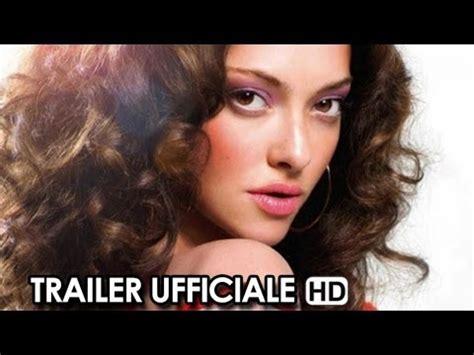 ver lovelace 2013 online lovelace 2013 filmovi online