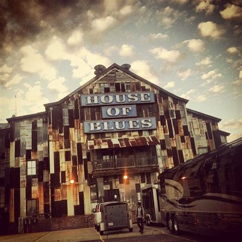 house of blues north myrtle beach 17 best ideas about north myrtle beach on pinterest myrtle beach vacation myrtle
