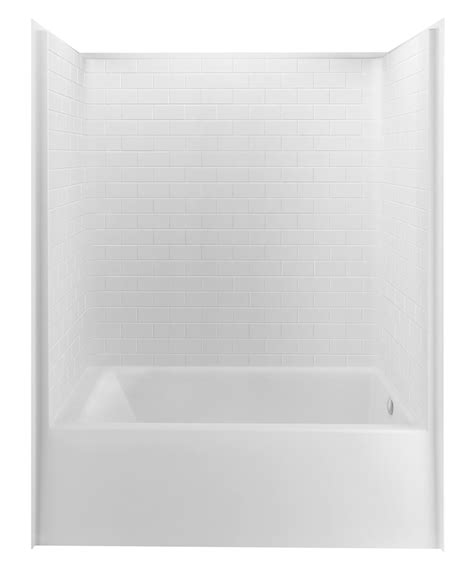 6032stt aquatic bath