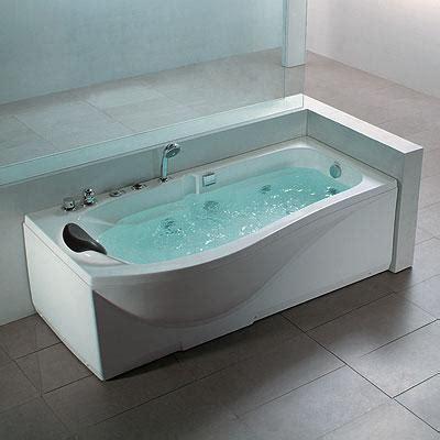 Standard Bathtubs Vasche Idromassaggio Cosa Sono E Come Funzionano Vasche