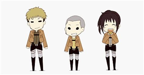 William Shakespeare 4313 by Attack On Titan Gifs