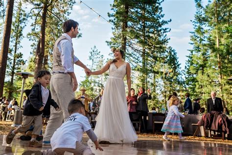 museum lake tahoe wedding with lake tahoe wedding photographer 30 gatekeeper s museum wedding lake tahoe ca diane