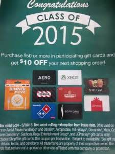 Shoprite Amazon Gift Card - shoprite hot 10 gift card moneymaker starting 5 24 ftm