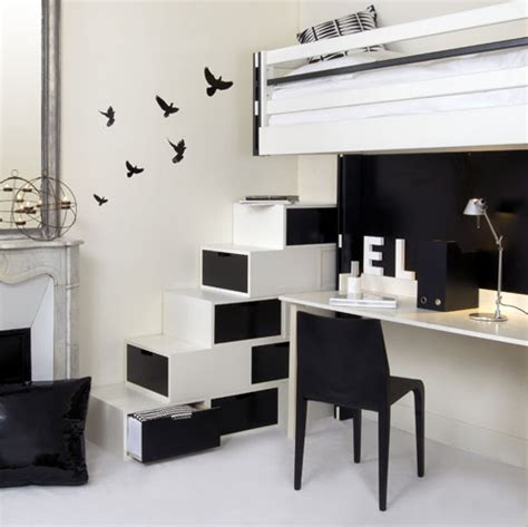 black and white interior design practical furniture for black and white interior design by