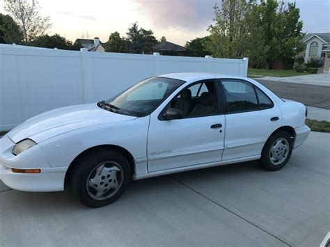 books on how cars work 1996 pontiac sunfire navigation system 1996 pontiac sunfire sedan for sale used cars on buysellsearch