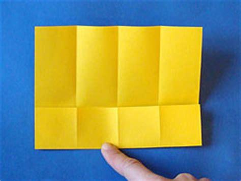 haus aus papier basteln anleitung papierhaus basteln basteln gestalten