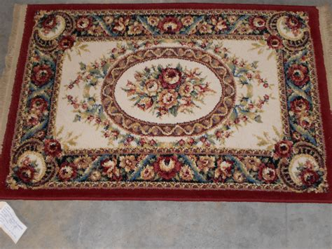 Area Rugs St Catharines Mecham Rug In Shop Archives Pcs Of Niagara