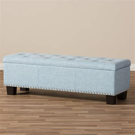 ottoman bench storage wholesale storage ottomans wholesale living room