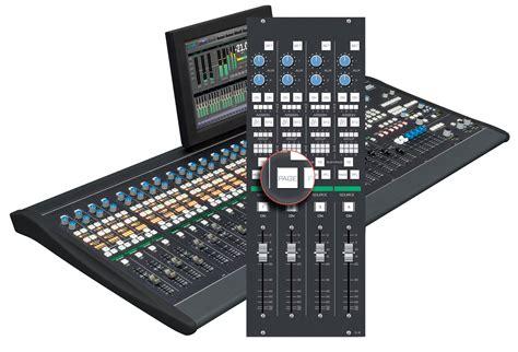 console audio television audio consoles d 8ex